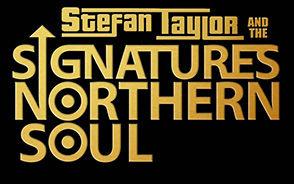 Northern Soul Night