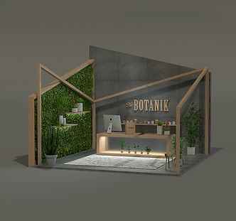 Booth-Design-The-Botanik-Plant-Guild-Mid