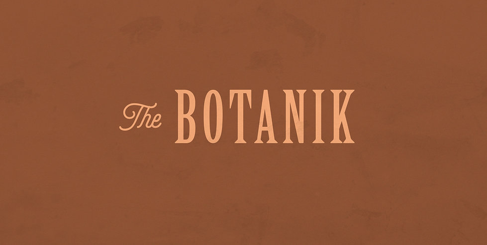 Logo-Design-The-Botanik-Plant-Guild-by-2xr-design-miami-ricky-rocha-loures-henrique-saldanha