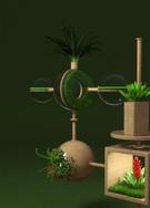 Botanik Animation (2)_i2_22.mov