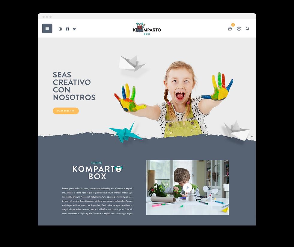 Komparto Box Website.png