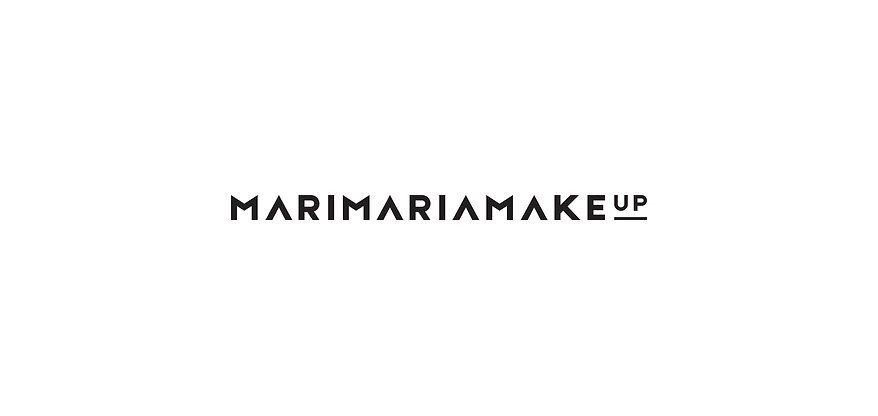 Logo-Design-Brand-Identity-3D-Animation-for-Mari-Maria-Makeup-by-2xr-design-miami-ricky-rocha-loures-henrique-saldanha