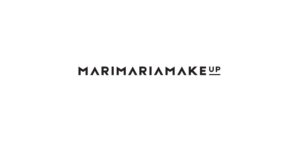 Mari Maria Makeup Logo by 2xr Design.jpg
