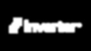 Inverter Logo White.png