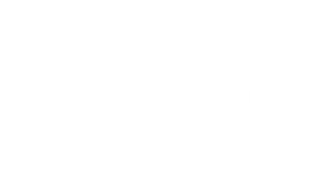 Inverter Logo White.png
