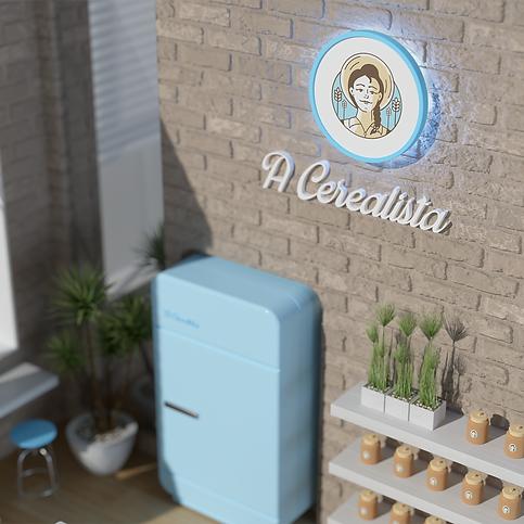 A-Cerealista-Exhibition-Booth-Shop-Healt