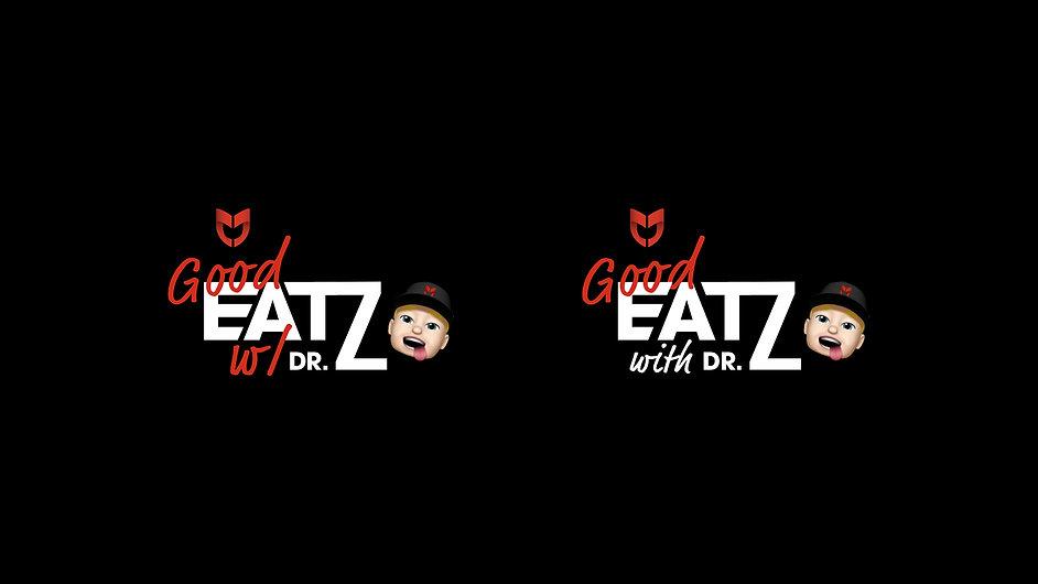 Badge-Logo-Design-Drzevtv-2xrdesign-Rick
