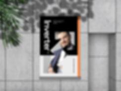 Inverter AD.jpg