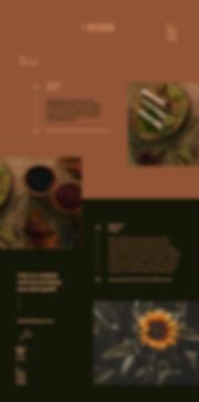 The Botanik Infographic-min.jpg