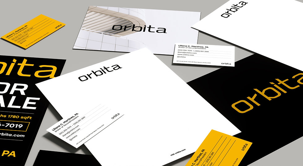 Orbita 10.jpg