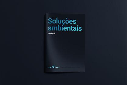 Logo-Design-Brand-Identity-3D-Animation-for-Grupo-Cepemar-by-2xr-design-miami-ricky-rocha-loures-henrique-saldanha