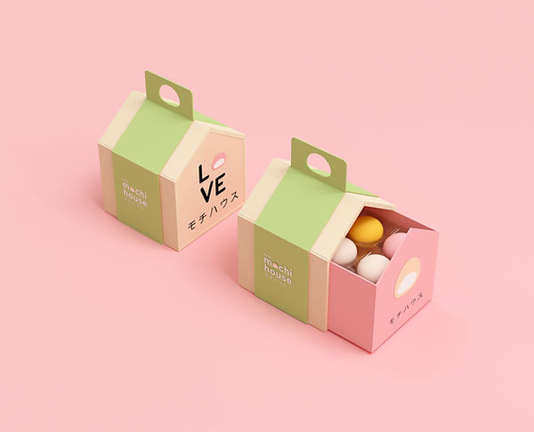 Logo-Design-Packaging-The-Mochi-House-by-2xr-design-ricky-rocha-loures-henrique-saldanha