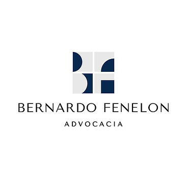 Bernardo-Fenelon-Logo-Design-2xr-Design-Ricky-Rocha-Loures-Henrique-Saldanha-min.jpg