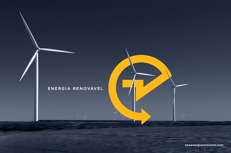 Logo-Design-and-3D-Animation-for-Neo-Energia-Renovavel-by-2xr-design-miami-ricky-rocha-loures-henrique-saldanha