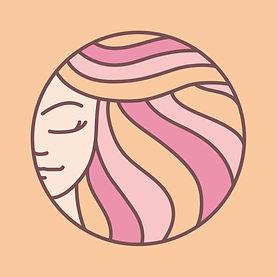 The Beauty Break-Profile Image-2.jpg