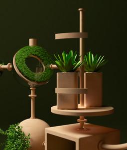 The Botanik by 2xr.jpg
