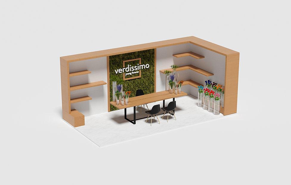 Verdissimo-Booth-2xr-Design-2.jpg