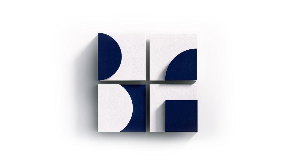 Bernardo-Fenelon-Signage-Design-2xr-Brasilia-Advocacia-Criminal-6.jpg