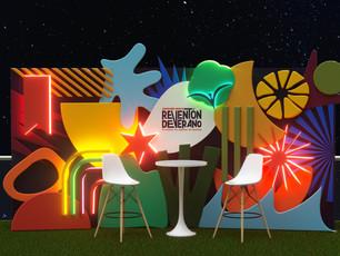 2xr Design-Reventon-de-Verano-Set-Design-Night.jpg