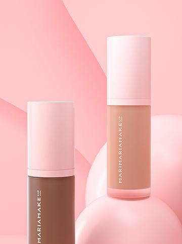 Mari-Maria-Makeup-Branding-3D-Rendering-