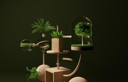 The Botanik Render by 2xr.jpg