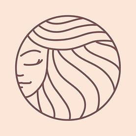 The Beauty Break-Profile Image-11.jpg