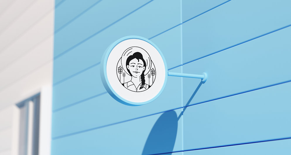 A-Cerealista-Logo-Design-Branding-2xr-De