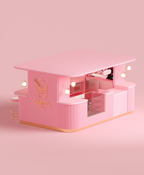Corto-Kiosk-Design-2xrdesign-Production-