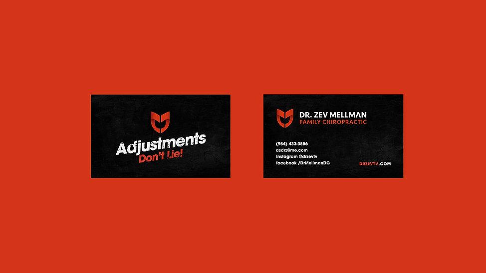 Logo-Design-Interior-Design-Dr-Zev-Chiropractor-by-2xr-design-miami-ricky-rocha-loures-henrique-saldanha