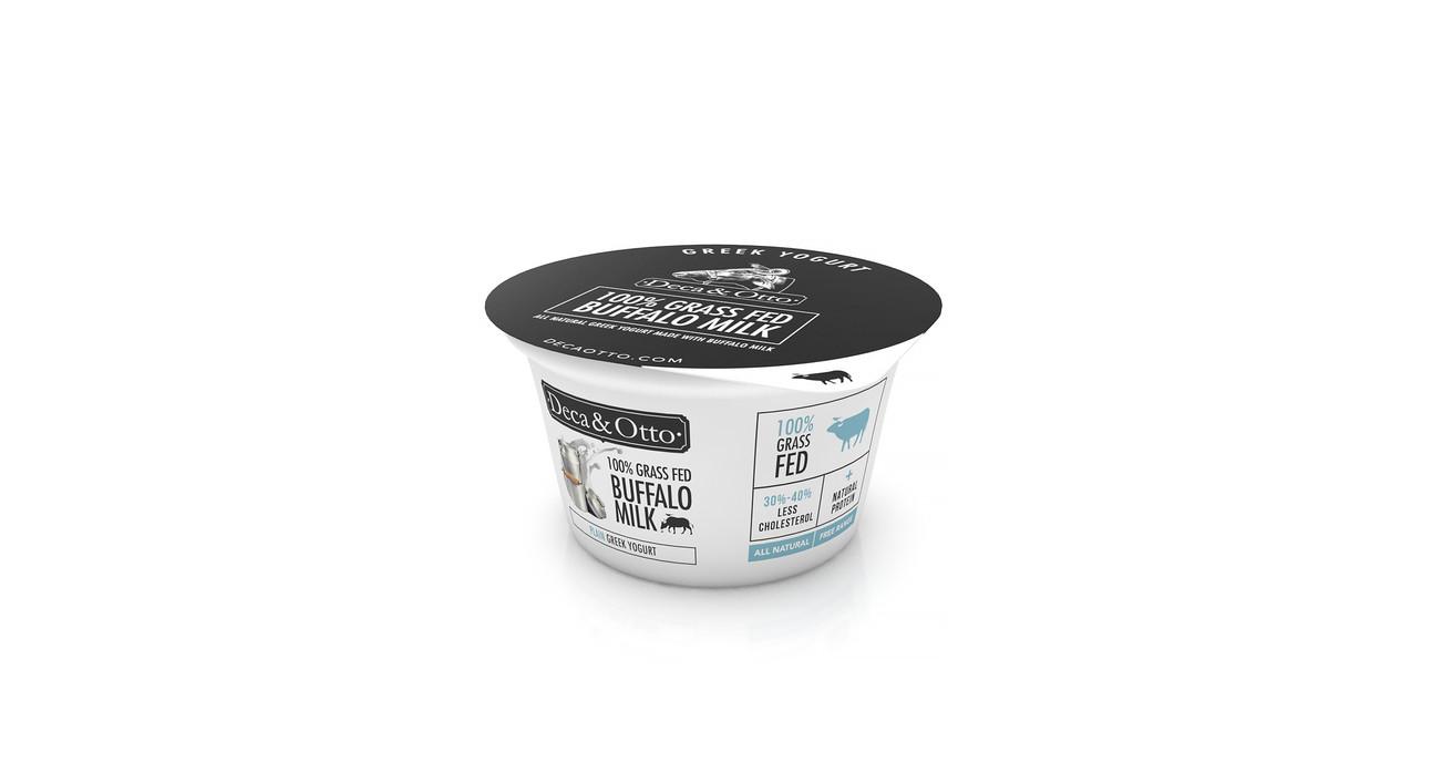 Plain yogurt.jpg