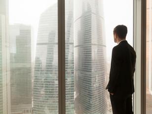 Quem são os quase 3 milhões de investidores na Bolsa?