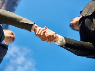 O que significa ser uma gestora independente?