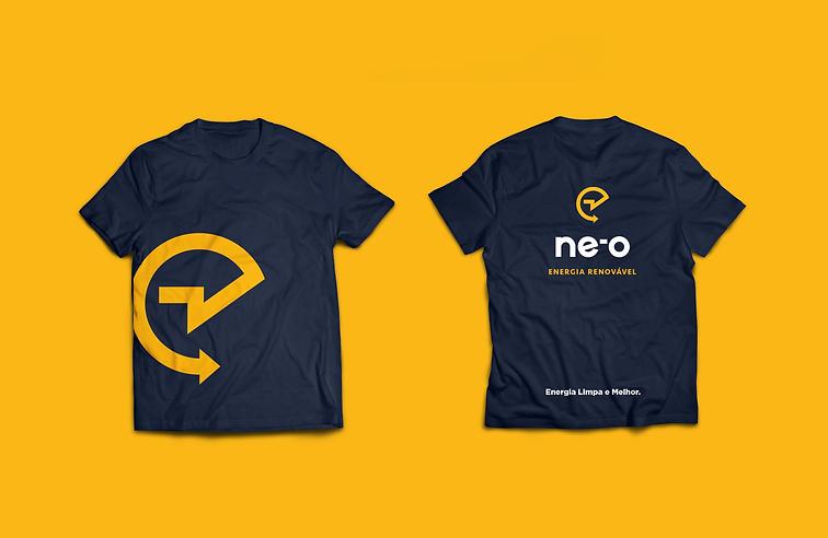 Logo-Design-and-3D-Animation-for-Neo-Energia-Renovavel-by-2xr-design-miami-ricky-rocha-loures-henrique-saldanha