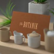 The Botanik