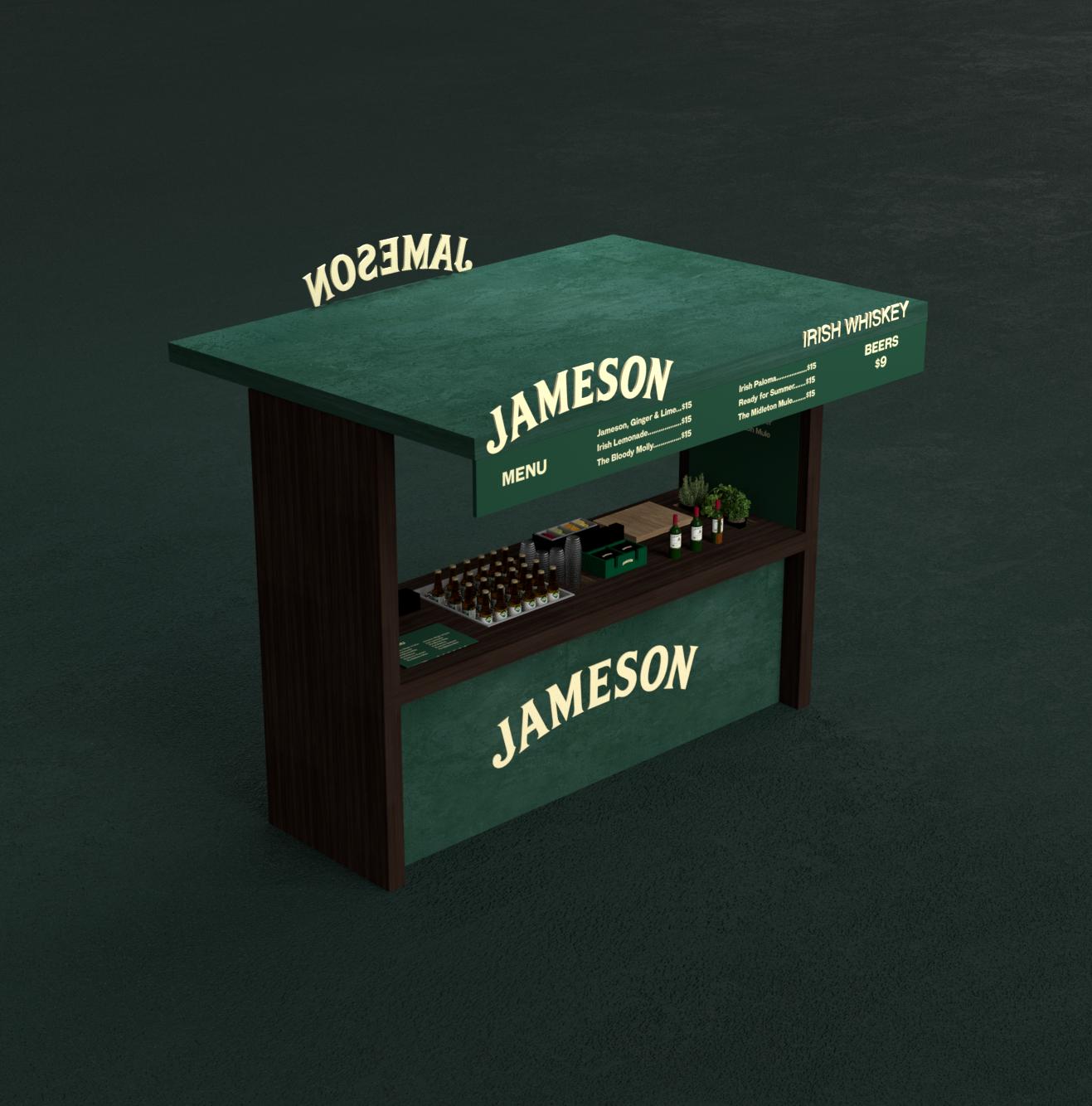 Jameson Final.png