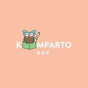 Logo-Design-Animation-for-Komparto-Box-Barcelona-by-2xr-design-miami-ricky-rocha-loures-henrique-saldanha