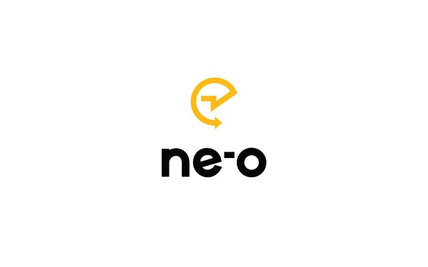 Neo-Renewable-Energy-Logo-Design-by-2xr-Design-Ricky-Rocha-Loures-Henrique-Saldanha.jpg