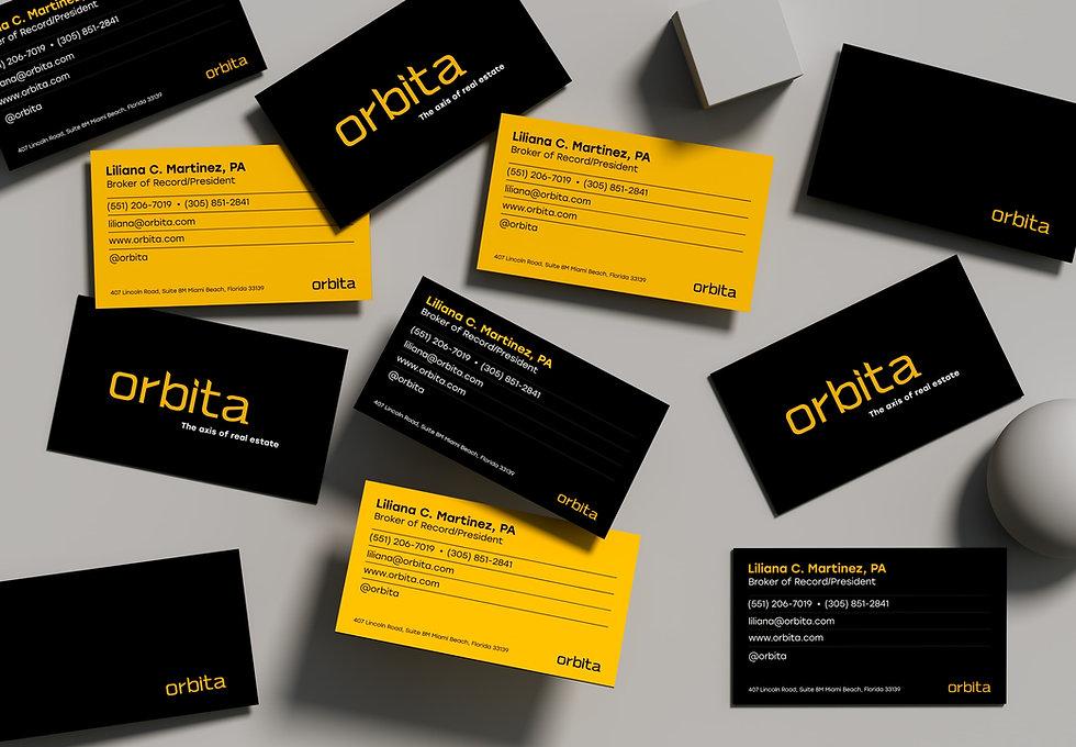 Orbita Business Cards 2-min.jpg