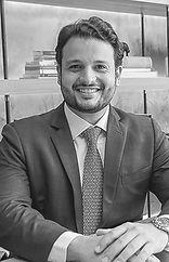 Bernardo-Fenelon-Advogado.jpg
