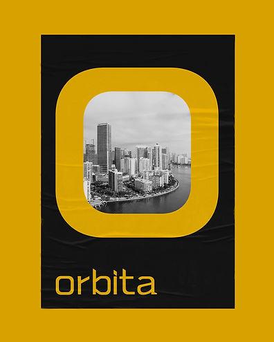 Orbita Instagram Post 2.jpg
