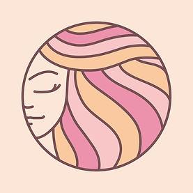 The Beauty Break-Profile Image-4.jpg