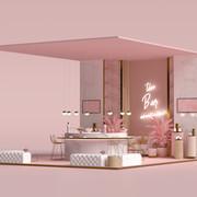 Beauty Co. Kuwait