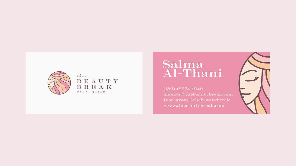 The Beauty Break Branding 7-2.jpg