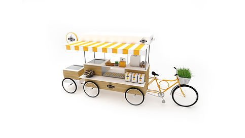 Pao-na-Roda-Cart-Design-Food-Cart-Logo-D