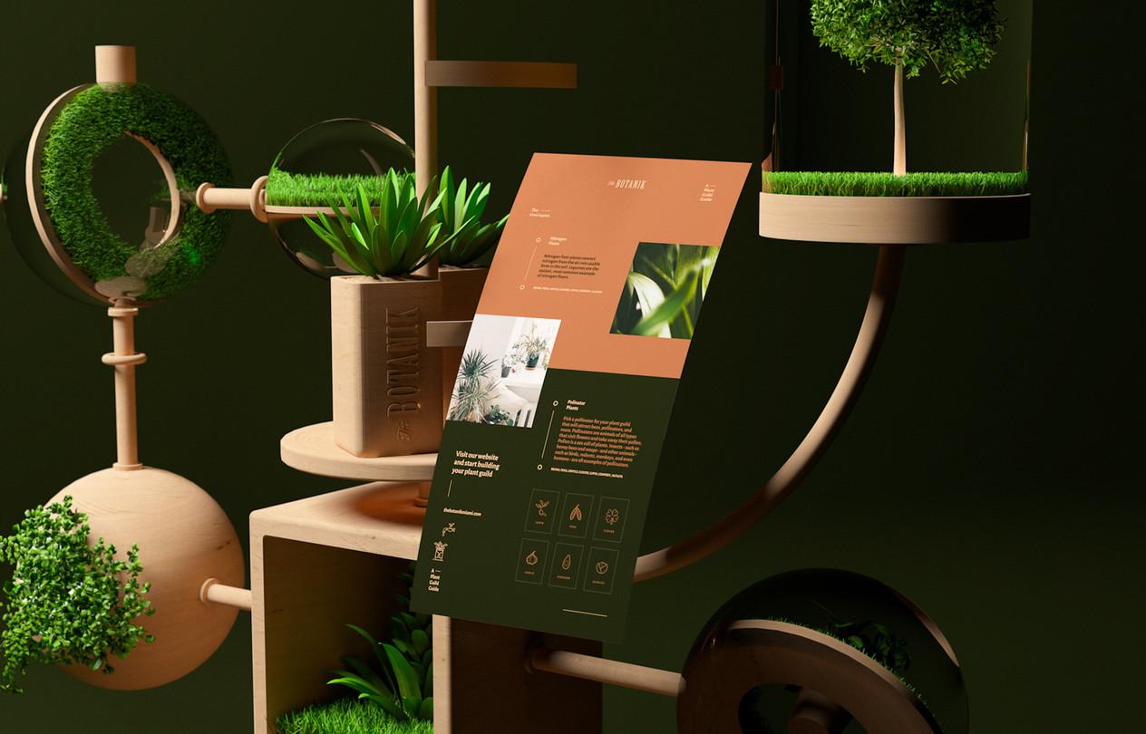 The Botanik 2xr (7)-2-min.jpg