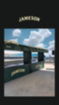 Jameson Final 2xr-min.jpg