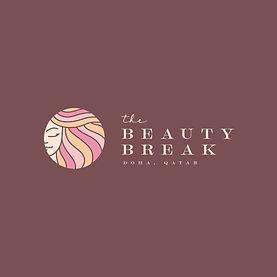 The Beauty Break-Profile Image-24.jpg