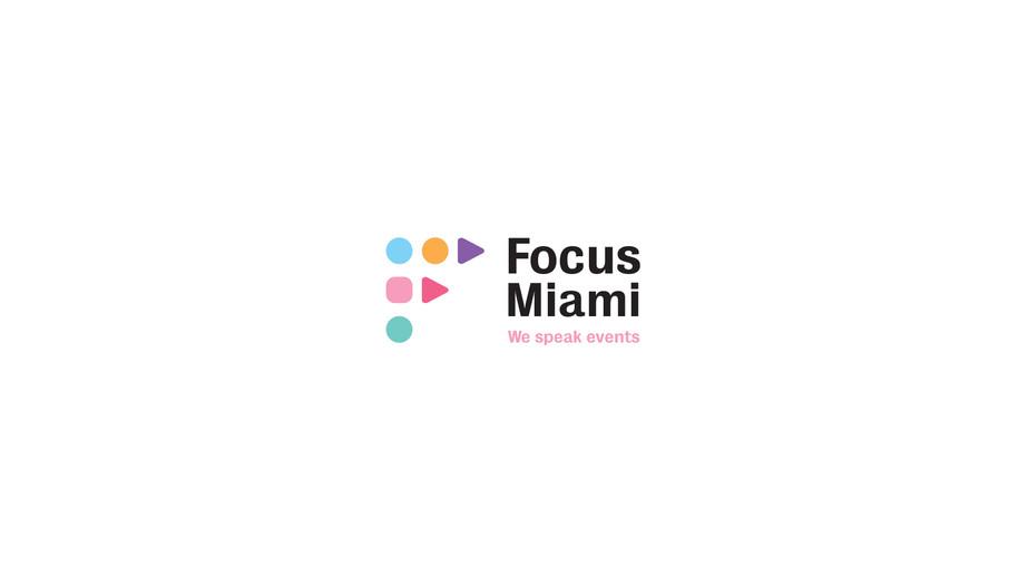 Focus Miami White.jpg