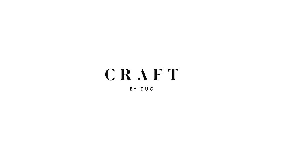 craftlogo1.jpg