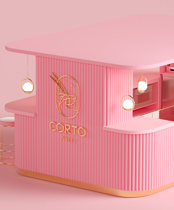 Corto-Kiosk-Design-2xrdesign-Production-